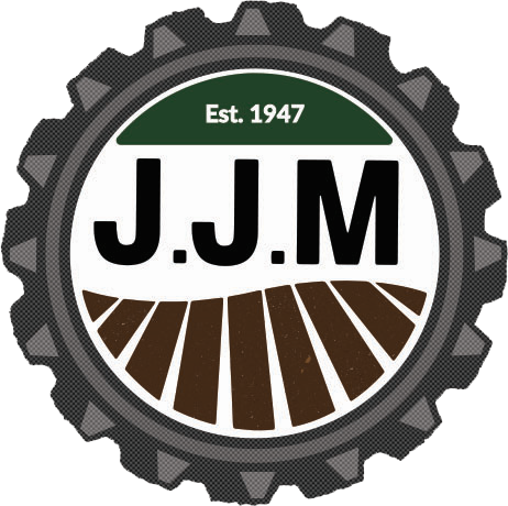 JJ Metcalfe & Son | Agricultural Parts and Spares